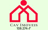 Cav Consultoria de Imóveis