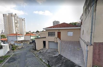 Casa Térrea para Venda, Jardim Picolo