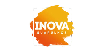 Lançamento Inova Guarulhos