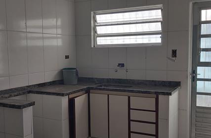 Casa Térrea para Venda, Vila Souza
