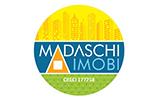 Madaschi IMOB