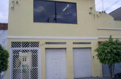 Ponto Comercial para Alugar, Vila Maria