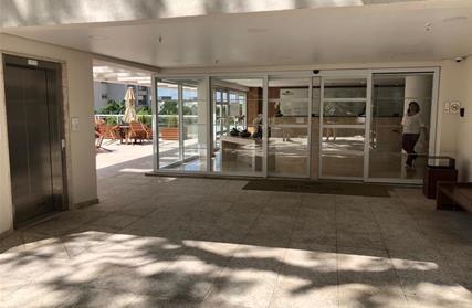 Galpão / Salão para Alugar, Vila Ester