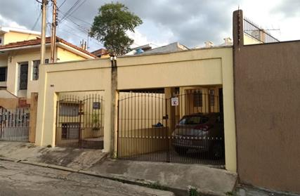 Sobrado para Venda, Jardim Carlu