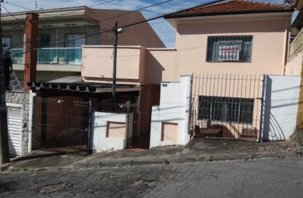 Sobrado para Venda, Pirituba (divisa ZN)