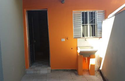 Sobrado / Casa para Alugar, Piqueri (ZN)
