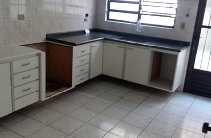 Sobrado / Casa para Venda, Pirituba (divisa ZN)