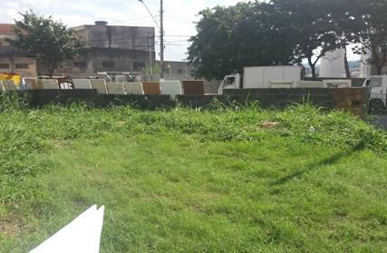Terreno para Venda, Jardim Maristela