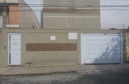 Condomínio Fechado para Venda, Freguesia do Ó