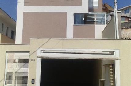 Condomínio Fechado para Venda, Piqueri (ZN)