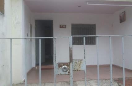 Casa Térrea para Venda, Vila Nina