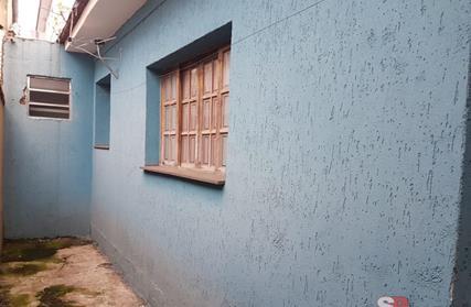 Casa Térrea para Venda, Vila Carbone
