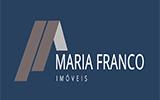 Maria Franco Imóveis