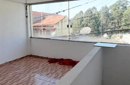 Casa Térrea para Alugar, Jardim Vila Rica