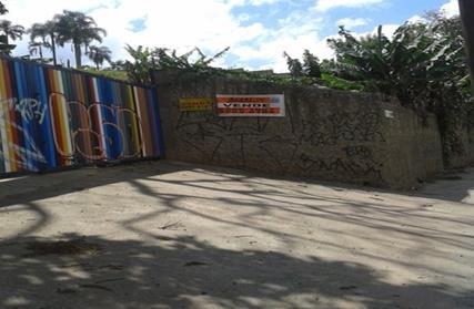 Terreno para Venda, Jardim Francisco Mendes