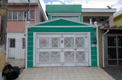 Ponto Comercial para Alugar, Vila Ester