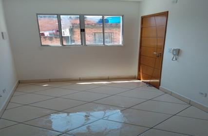 Apartamento para Venda, Jardim Corisco