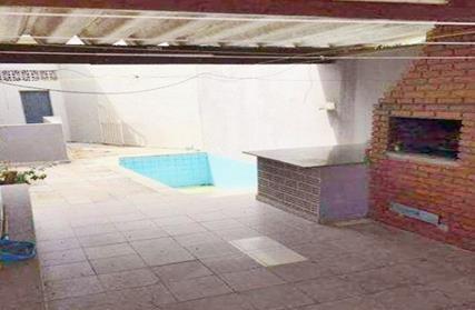 Casa Térrea para Venda, Jardim Daysy