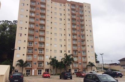 Apartamento para Alugar, Protendit