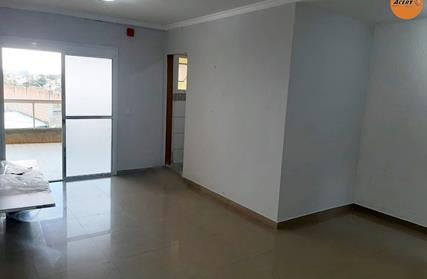 Casa Térrea para Alugar, Jardim Jaçanã