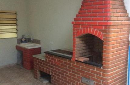 Casa Térrea para Alugar, Jardim Apuana