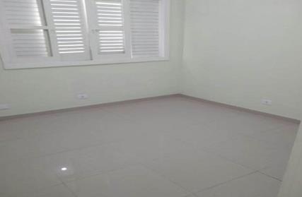 Ponto Comercial para Alugar, Vila Albertina