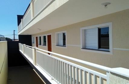 Apartamento para Venda, Vila Germinal