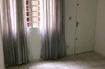 Apartamento para Alugar, Jardim Martins Silva