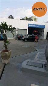 Ponto Comercial para Alugar, Vila Mazzei