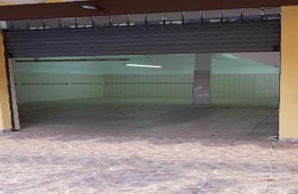 Ponto Comercial para Alugar, Vila Irmãos Arnoni