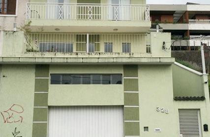 Casa Térrea para Alugar, Vila Pedra Branca