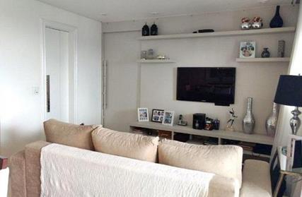 Apartamento para Venda, Vila Dona Augusta