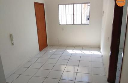 Apartamento para Alugar, Vila Germinal