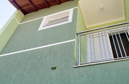 Casa Térrea para Venda, Vila Paulistana