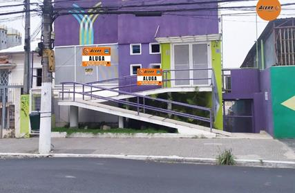 Ponto Comercial para Venda, Vila Mazzei
