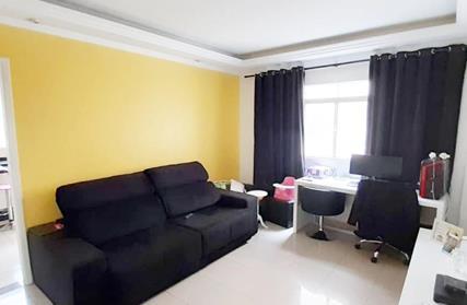 Apartamento para Venda, Jardim Virginia Bianca
