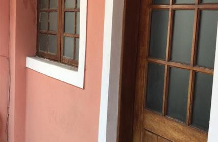 Casa Térrea para Venda, Parque Ramos Freitas