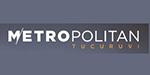 Lançamento Metropolitan Tucuruvi