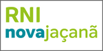 Lançamento RNI Nova Jaçanã