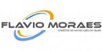 Flavio Moraes - Corretor de Imóveis