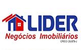 Lider Negócios Imobiliários Ltda.