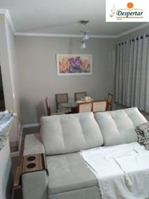 Condomínio Fechado para Venda, Jaraguá