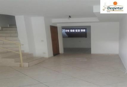 Condomínio Fechado para Alugar, Jaraguá