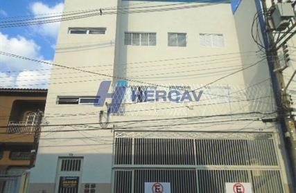 Kitnet / Loft para Alugar, Vila Sabrina