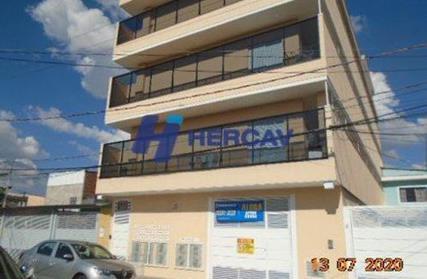 Kitnet / Loft para Alugar, Jardim Brasil
