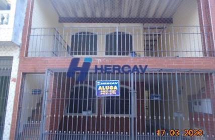 Sobrado para Alugar, Parque Edu Chaves