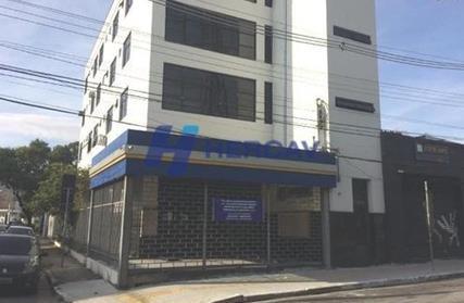 Galpão / Salão para Alugar, Vila Sabrina