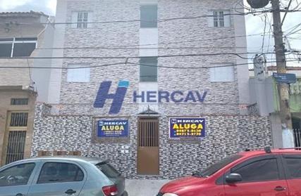 Prédio Comercial para Alugar, Vila Sabrina