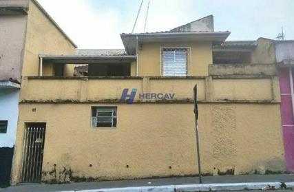 Casa Térrea para Alugar, Vila Nivi