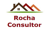 Rocha Consultor